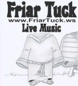 Friar Tuck's picture